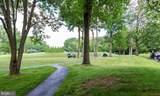 15115 Interlachen Drive - Photo 8