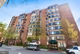 1301 20TH Street - Photo 1