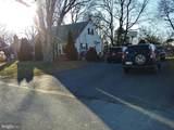 1446 Marene Drive - Photo 110