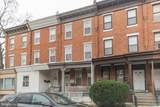 1514 Westmoreland Street - Photo 1
