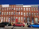 1632 Preston Street - Photo 1