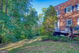 4819 27TH Road - Photo 44