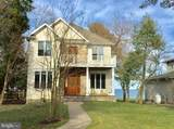 2027 Chesapeake Road - Photo 68