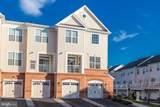 23286 Southdown Manor Terrace - Photo 1