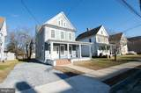 1107 Locust Street - Photo 1