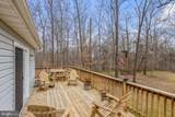 958 Firetower Road - Photo 32