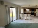 227 Balfield Terrace - Photo 10