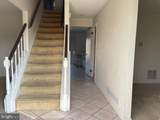 227 Balfield Terrace - Photo 13