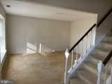 227 Balfield Terrace - Photo 15