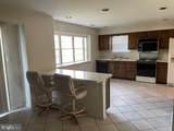227 Balfield Terrace - Photo 2
