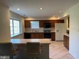 227 Balfield Terrace - Photo 3