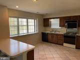 227 Balfield Terrace - Photo 4
