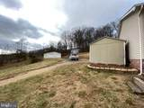12176 Old State Road - Photo 10