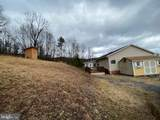 12176 Old State Road - Photo 3