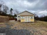 12176 Old State Road - Photo 4
