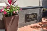 11990 Market Street - Photo 34