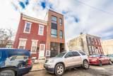 2346 Turner Street - Photo 3