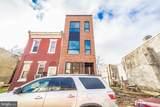 2346 Turner Street - Photo 4