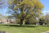 0 Windward Drive - Photo 1