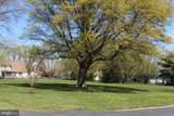 0 Windward Drive - Photo 3
