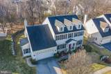2404 Raleigh Road - Photo 3