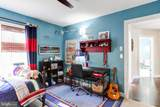 2404 Raleigh Road - Photo 38