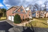8127 Sandburg Hill Court - Photo 3