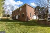 8127 Sandburg Hill Court - Photo 53