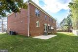 8127 Sandburg Hill Court - Photo 55