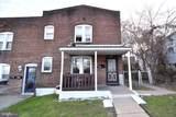 1505 Filbert Street - Photo 1