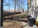 1143 Broad Street - Photo 5