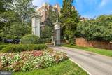 4000 Cathedral Avenue - Photo 4