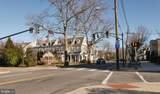 600 Main Street - Photo 4