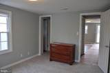13081 State Road - Photo 18