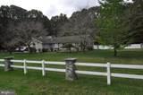 18052 Gravel Hill Road - Photo 3