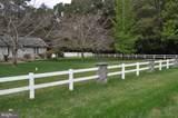 18052 Gravel Hill Road - Photo 4