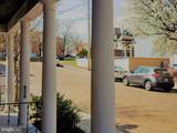 15 Johnson Street - Photo 3