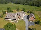5832 Newhart Mill Road - Photo 100