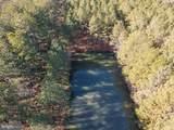 5832 Newhart Mill Road - Photo 9