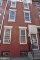 952 5TH Street - Photo 1