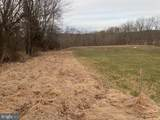 Lot 2 Frogtown Road - Photo 1