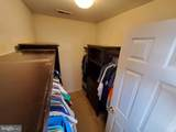 827 Windrow Way - Photo 47
