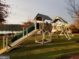 41438 Marwood Circle - Photo 24