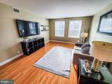 3079 Buchanan Street - Photo 11