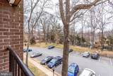 3316 Woodburn Village Drive - Photo 12