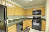 5225 Pooks Hill Road - Photo 8
