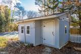 1427 Mildred Place - Photo 40