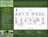 5301 Buckeystown Pike - Photo 2