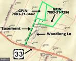 0 Woodlong Lane - Photo 16