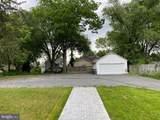 150 Hatcher Avenue - Photo 4